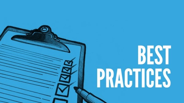 7 Email Opt-in Best Practices Proven to Boost Conversion