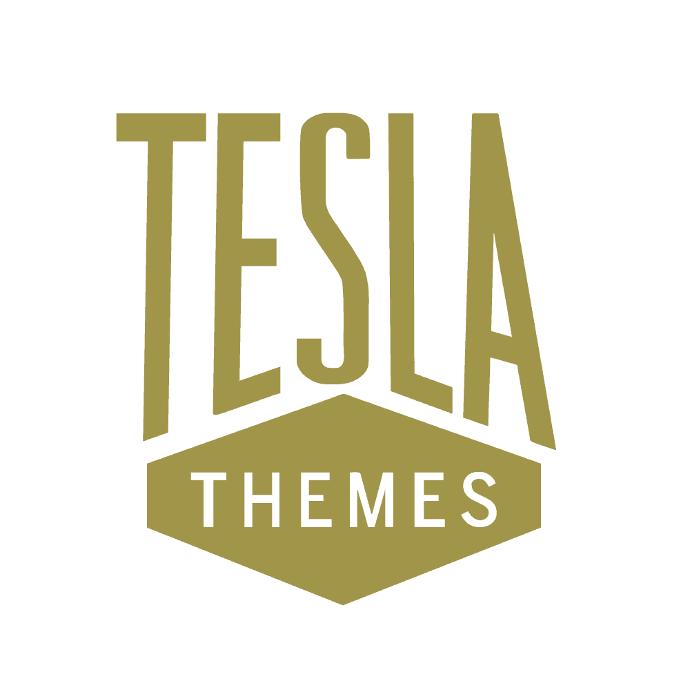 TeslaThemes logo 1