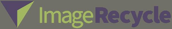 imagerecycle