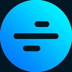 page builder framework logo alternative
