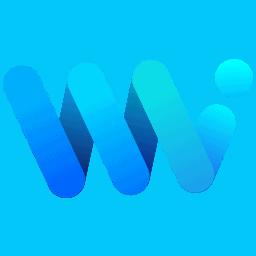 wpvivid logo256