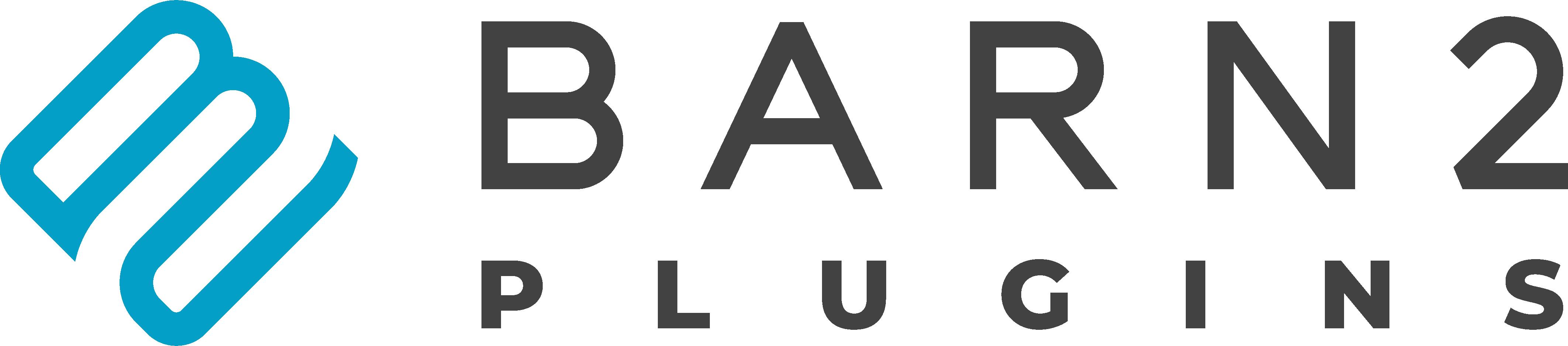 barn2 logo